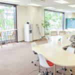新潟県新潟市で勉強できる場所