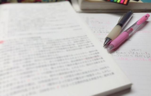 簿記1級の試験に有料自習室を活用した埼玉県所沢市の50代女性