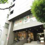 レンタル自習室 Study space 江坂店
