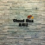Cloud Box 北堀江
