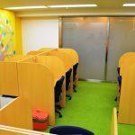大人のためのプライベート自習室 スタディ スタイル 平井店