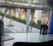 自習室 deskcafe