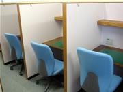 レンタル自習室いずみ