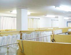 大宮レンタル自習室
