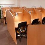 レンタル自習室セブンス